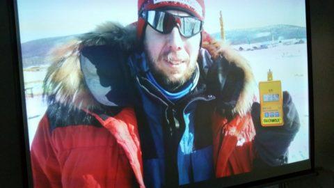 expedice-pol-chladu-ojmjakon-tp-006