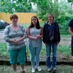 kontrolni-zavod-19-06-2016-jf-029-