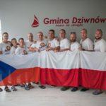 Balviten Baltic Challenge 2016