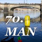 70-man